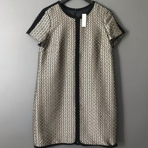 J. Crew Collection Dress